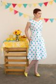 Colette Patterns - Sewing Patterns that Teach